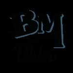 BM Vidéo